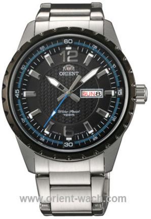 Orient FUG1W001B
