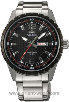 Orient FUG1W002B