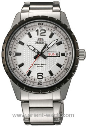 Orient FUG1W003W