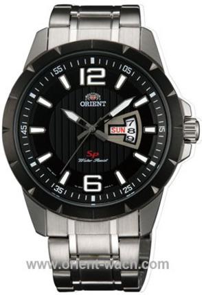 Orient FUG1X001B
