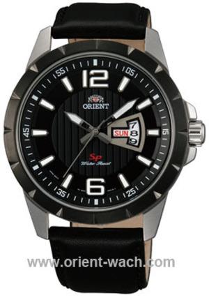 Orient FUG1X002B