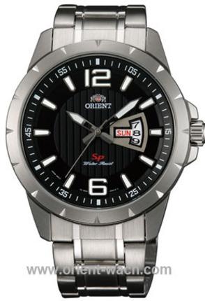 Orient FUG1X004B