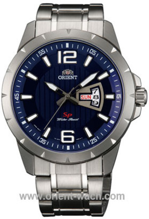 Orient FUG1X004D