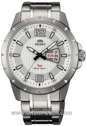 Orient FUG1X005W