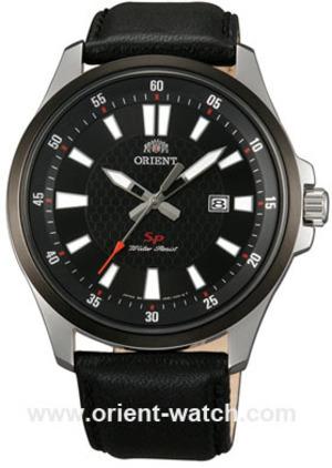 Orient FUNE1002B