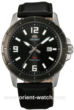 Orient FUNE2004B