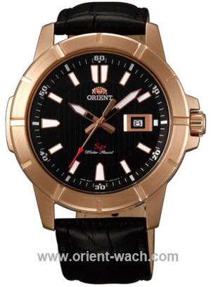 Orient FUNE9001B