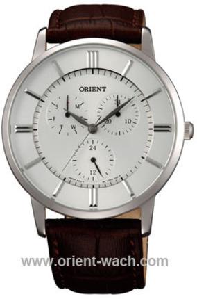 Orient FUT0G006W