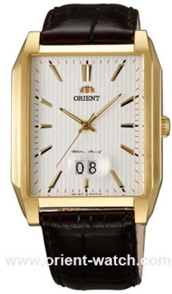 Orient FWCAA003W