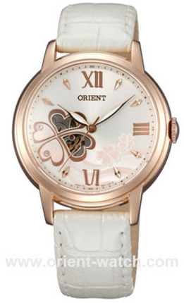 Orient FDB07006Z