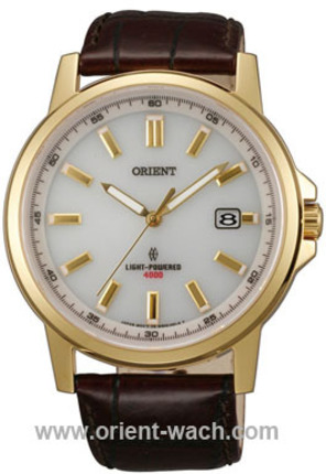Orient FWE02001W