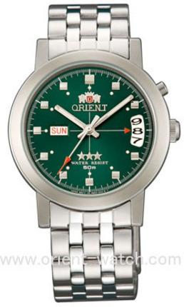 Orient FEM5G00KF