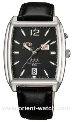 Orient FEMBD007B