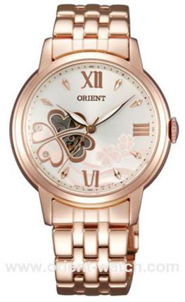 Orient FDB07005Z