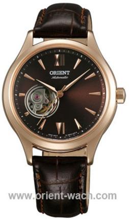 Orient FDB0A001T