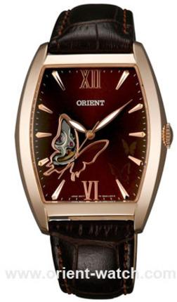 Orient FDBAE001T