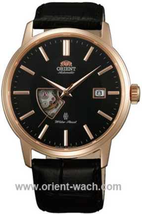 Orient FDW08001B