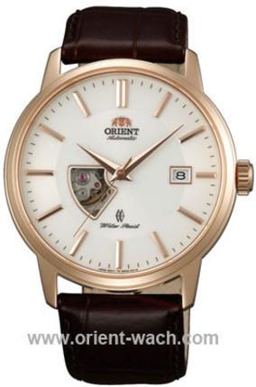 Orient FDW08002W