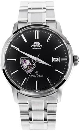 Orient FDW08003B