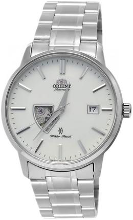 Orient FDW08003W