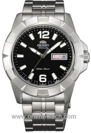 Orient FEM7L004B