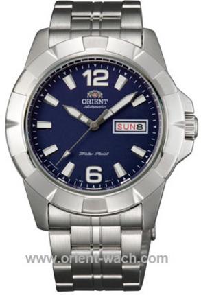 Orient FEM7L004D