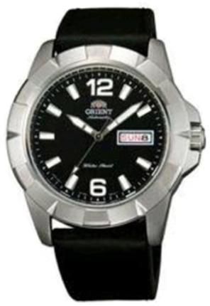 Orient FEM7L006B