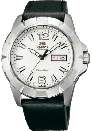 Orient FEM7L007W