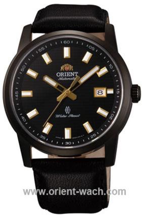 Orient FER23001B