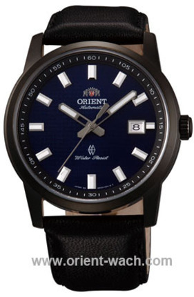 Orient FER23002D