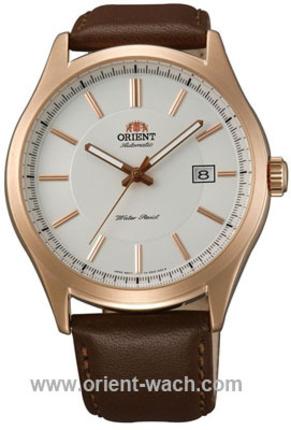 Orient FER2C002W