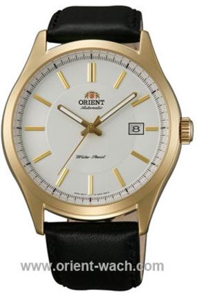 Orient FER2C003W
