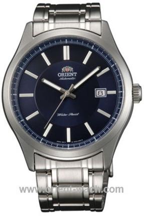 Orient FER2C005D