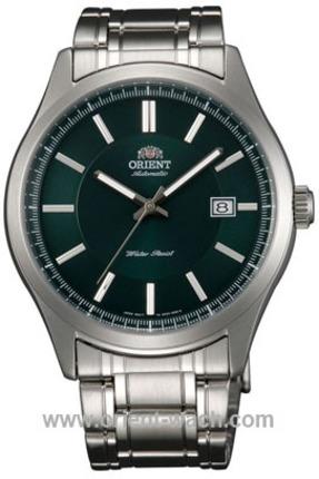 Orient FER2C006F