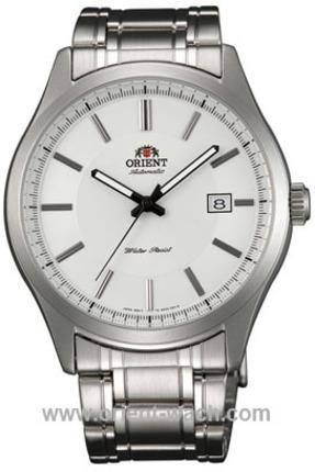 Orient FER2C007W