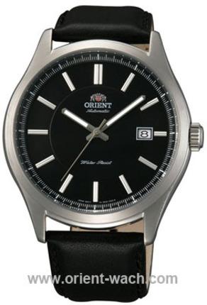 Orient FER2C008B