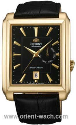 Orient FESAE008B