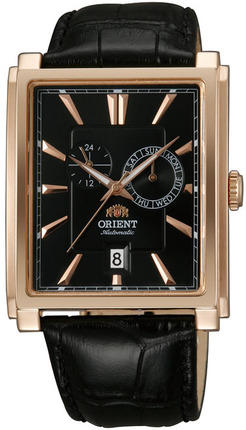 Orient FETAF001B