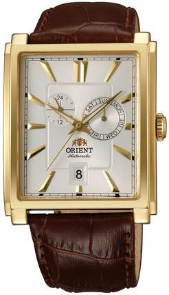 Orient FETAF003W