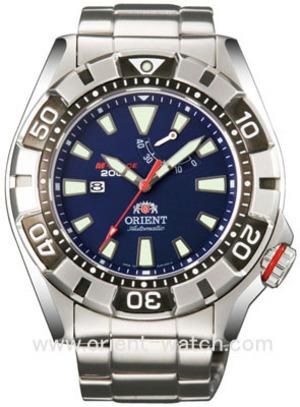 Orient SEL03001D