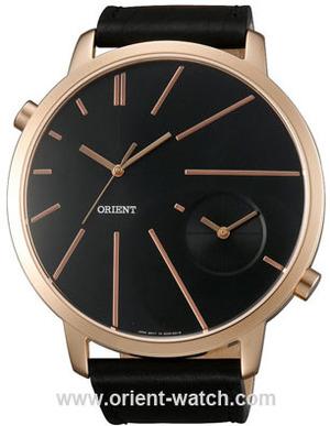Orient FQC0P001B
