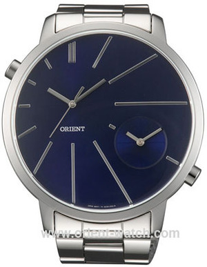 Orient FQC0P002D