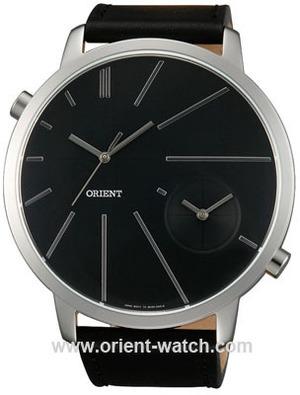 Orient FQC0P003B