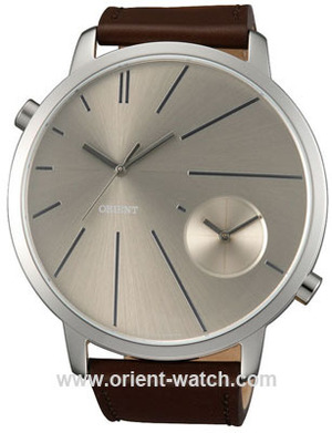 Orient FQC0P004K