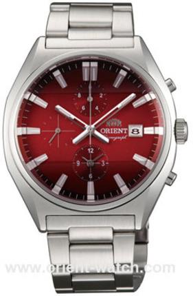 Orient FTT10002H