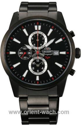 Orient FTT12001B