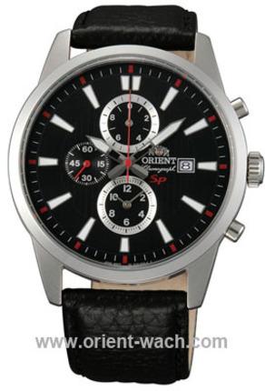 Orient FTT12005B