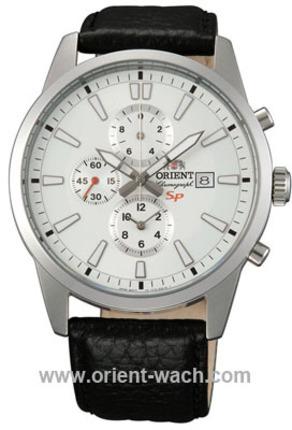 Orient FTT12005W
