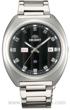 Orient FUG1U003B