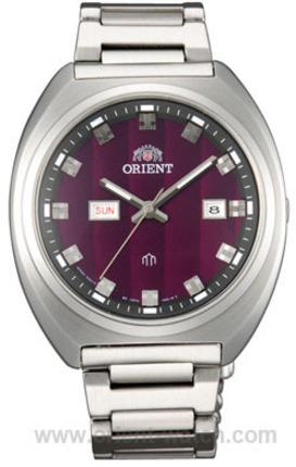 Orient FUG1U004V